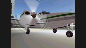 Flight Unlimited III
