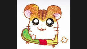 Hamster Paradise 2