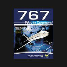 767 Pilot in Command