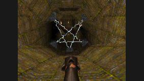 Quake Mission Pack 2 : Dissolution of Eternity
