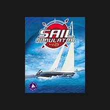 Sail Simulator 4.0