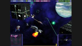 Star Trek : Armada II