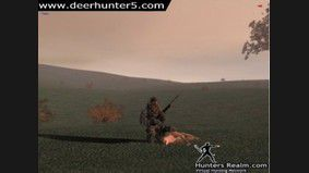 DEER TÉLÉCHARGER DEMO HUNTER JOUABLE