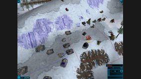 Rim Battle Planets Images Du Jeu Sur Pc Gamekult