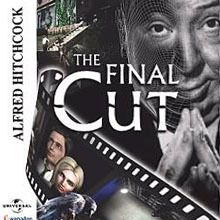 Hitchcock : The Final Cut