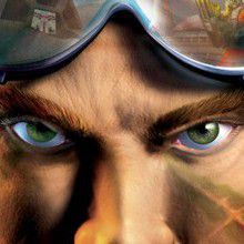 Command & Conquer : Renegade