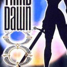 Ultima Online : Third Dawn
