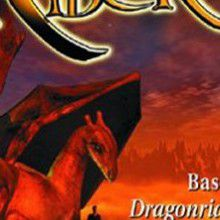 DragonRiders : Chronicles of Pern