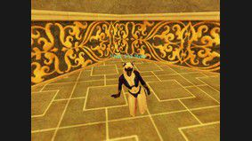 EverQuest : Shadows of Luclin