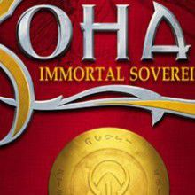 Kohan : Immortal Sovereign