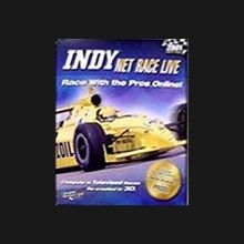 Indy Net Race Live