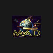 MAD - Global Thermonuclear Warfare