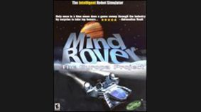 Mindrover