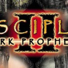 Disciples 2 : Dark Prophecy
