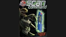 Scan Command