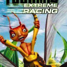 Fourmiz Extreme Racing