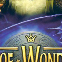 Age of Wonders 2 : The Wizard's Throne