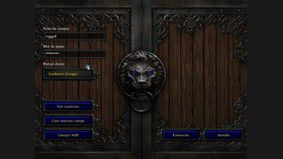 Warcraft III : Reign of Chaos