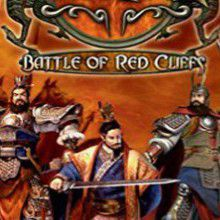 Dragon Throne : Battle of Red Cliffs