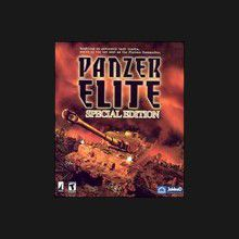 Panzer Elite : Special Edition