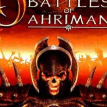 Kohan : Battles of Ahriman
