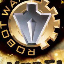 Robot Wars : Extreme Destruction
