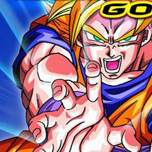 Dragon Ball Z : L'héritage de Goku