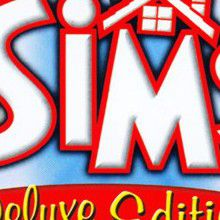 Les Sims : Edition Deluxe