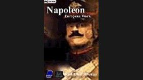 Napoleon's Battle