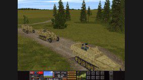 Combat Mission 2 : Barbarossa to Berlin