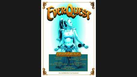 EverQuest Platinium