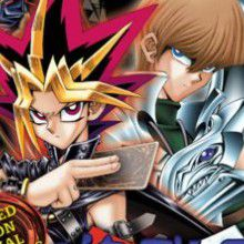 Yu-Gi-Oh ! The Duelists of the Roses