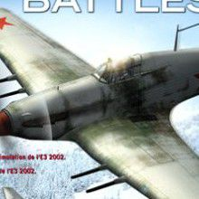 IL-2 Sturmovik : The Forgotten Battles