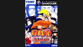 Naruto : Clash of Ninja