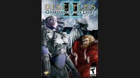 Disciples 2 : Guardians of the Light