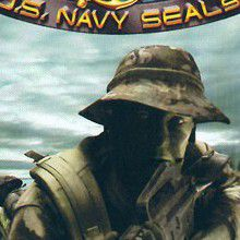 Socom : U.S. Navy Seals