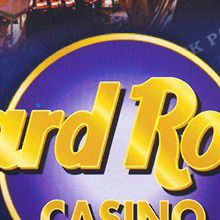 Hard Rock Casino