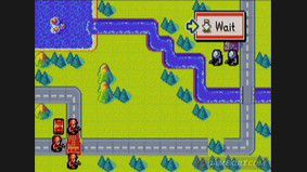 Advance Wars 2 : Black Hole Rising