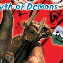 Otogi : Myth of Demons
