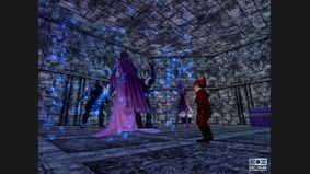 EverQuest : Lost Dungeons of Norrath