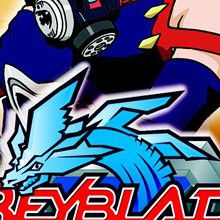 BeyBlade : Super Tournament Battle