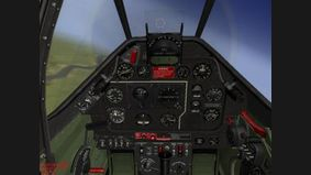 IL-2 Sturmovik : Cliffs of Dover