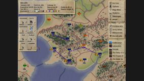 Dominions II : The Ascension Wars