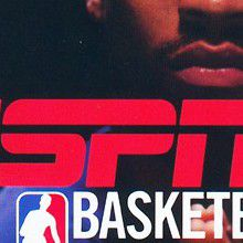 ESPN NBA Basketball