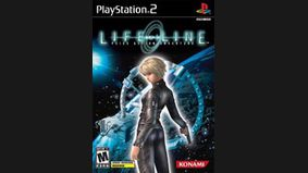 Life Line : Voice Action Adventure
