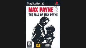 Max Payne 2 : The Fall Of Max Payne