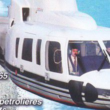 Flight Simulator : Helicopters