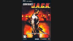 Contract J.A.C.K
