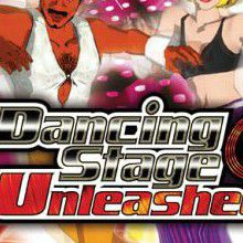 Dancing Stage Unleashed