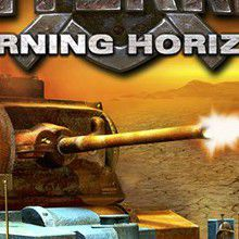 Blitzkrieg : Burning Horizon